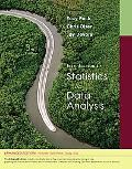 Introduction to Statistics and Data Analysis, Enhanced Review Edition (With Cengagenow Print...