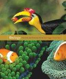 Student Interactive Workbook for Starr/Taggart's Biology: The Unity and Diversity of Life, 12th