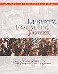 Liberty Equality Power-Brief Discovery Ed