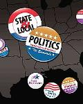 State and Local Government: Institutions and Reform