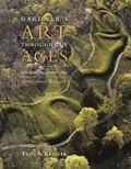Gardner's Art through the Ages: Non-Western Perspectives (with ArtyStudy, Timeline Printed A...