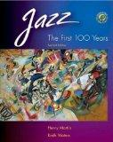 Essential Jazz: The First 100 Years