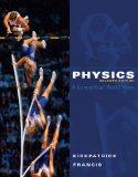 Bundle: Physics: A Conceptual World View, 7th + Problem Solving