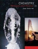 Bundle: Chemistry: Principles and Practice, 3rd + General Chemistry OWL 1-Semester Printed A...