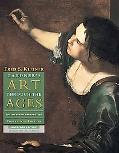 Gardner's Art Through the Ages: Backpack Edition, Book C, Renaissance and Baroque (with Art ...