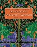 Student Manual for Kirst-Ashman/Hull's Generalist Practice with Organizations and Communitie...