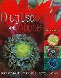 Drug Use and Abuse (PSY 275 Alcohol Use and Misuse)