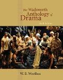 The Wadsworth Anthology of Drama, Revised Edition