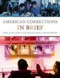 Aie American Corrections Brief
