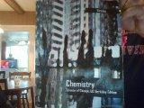 Chemistry: Science of Change [UC Berkeley Edition]