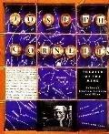 Joseph Cornell's Theater of Mind