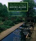 Complete Landscape Designs and Gardens of Geoffrey Jellicoe