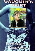 Gauguin's Skirt