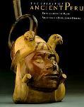 Spirit of Ancient Peru: Treasures from the Musco Arqueologico Rafael Larco Herrera - Museo A...