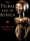 Tribal Arts of Africa