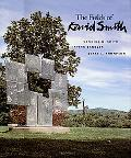 Fields of David Smith - Candida Smith - Hardcover