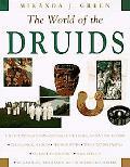 World of the Druids