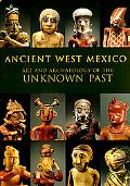 Ancient West Mexico