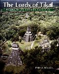 Lords of Tikal