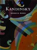 Kandinsky (Masters of Art)