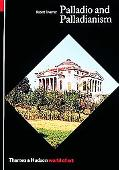 Palladio and Palladianism