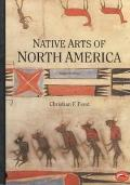 Native Arts of North America (World of Art)