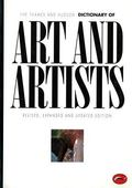 Thames and Hudson Dictionary of Art and Artists
