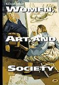 Women,art+society-revised+expanded