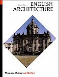 English Architecture A Concise History