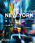 Style City New York