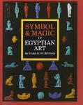 Symbol+magic in Egyptian Art