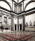 Michelangelo The Medici Chapel