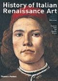 History of Italian Renaissance Art: Painting, Sculpture, Architecture