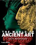 World of Ancient Art