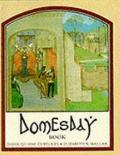 Domesday Book: Through Nine Centuries