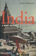 India : A Short History