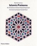 Islamic Patterns: An Analytical and Cosmological Approach - Keith Critchlow - Paperback
