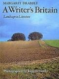 Writer's Britain: Landscape in Literature