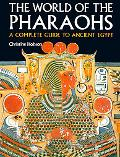 World of the Pharaohs
