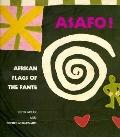 Asafo!: African Flags of the Fante
