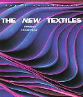 New Textiles:trends+traditions