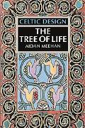 Celtic Design The Tree of Life