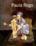 Paula Rego: Retrospective