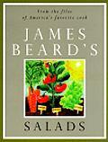 James Beard's Salads