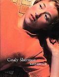 Cindy Sherman Retrospective