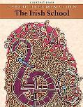 Celtic Illumination The Irish School