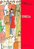 Fashion Sourcebooks 1960s
