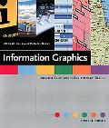 Information Graphics Innovative Solutions in Contemporary Design