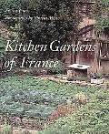 Kitchen Gardens of France