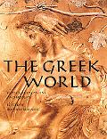Greek World Classical, Byzantine and Modern